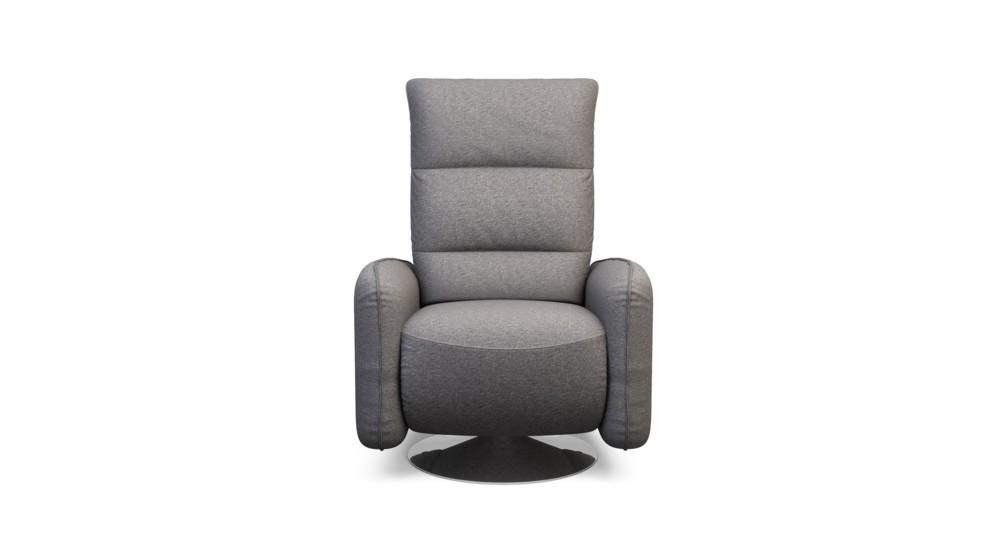 Fotel wypoczynkowy MENTON