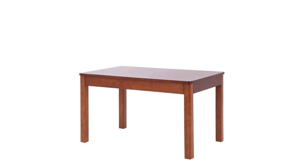 Stół rozkładany ANIA