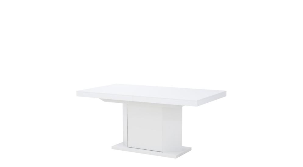 Stół rozkładany AMIGO
