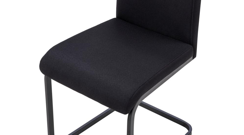 agata meble krzesła do jadalni w paczkach