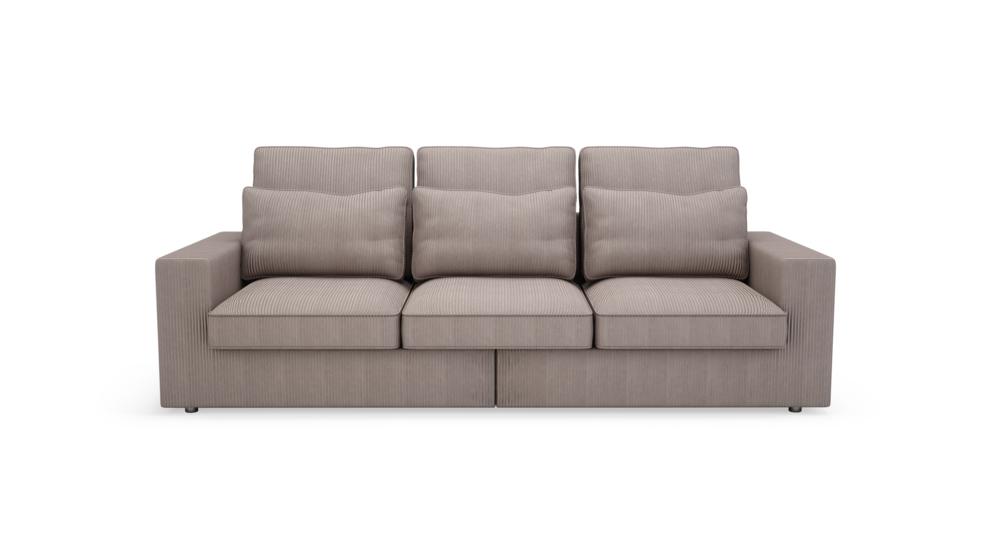 Sofa COAST BIG 4 osobowa