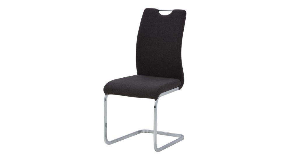 Krzesło BATIK VD1468-25