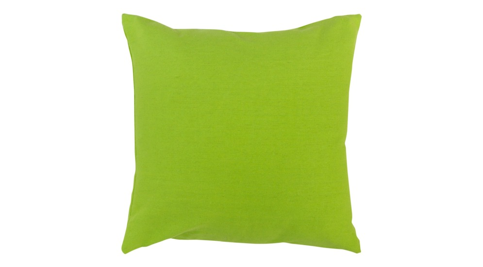Cc 84 14 Poszewka 40x40 Cm Zielonaapple Green