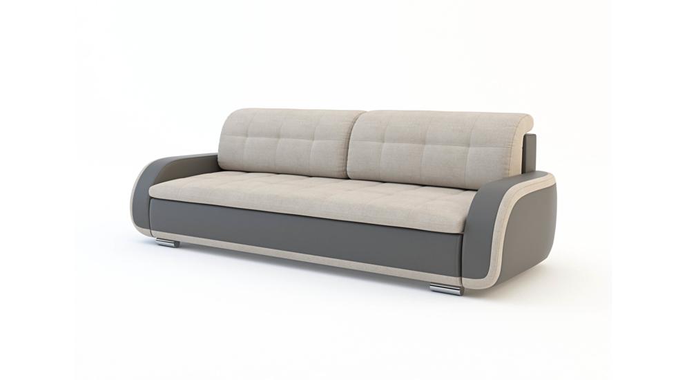 Sofa Prince 3 Osobowa Rozkladana Salony Agata