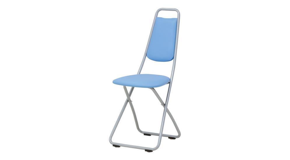Krzesło CALIPSO