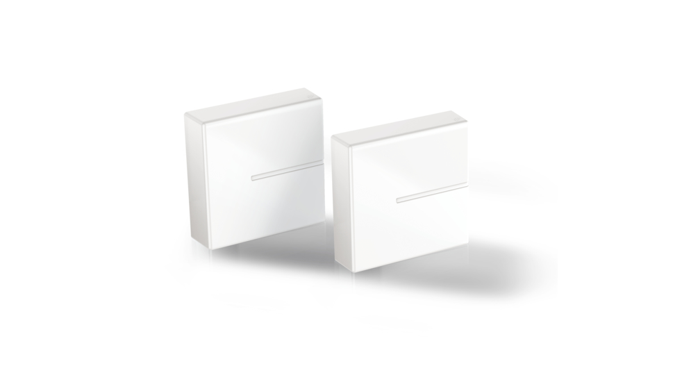 Maskownica GHOST CUBES
