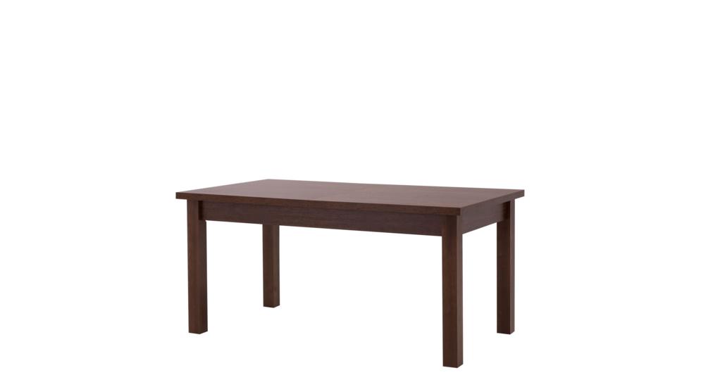 Stół rozkładany PARIS 160