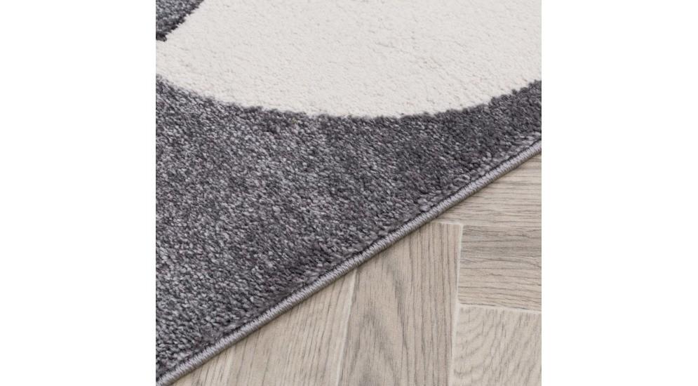 aliexpress zamówienie całkiem tania dywany dziecięce agata