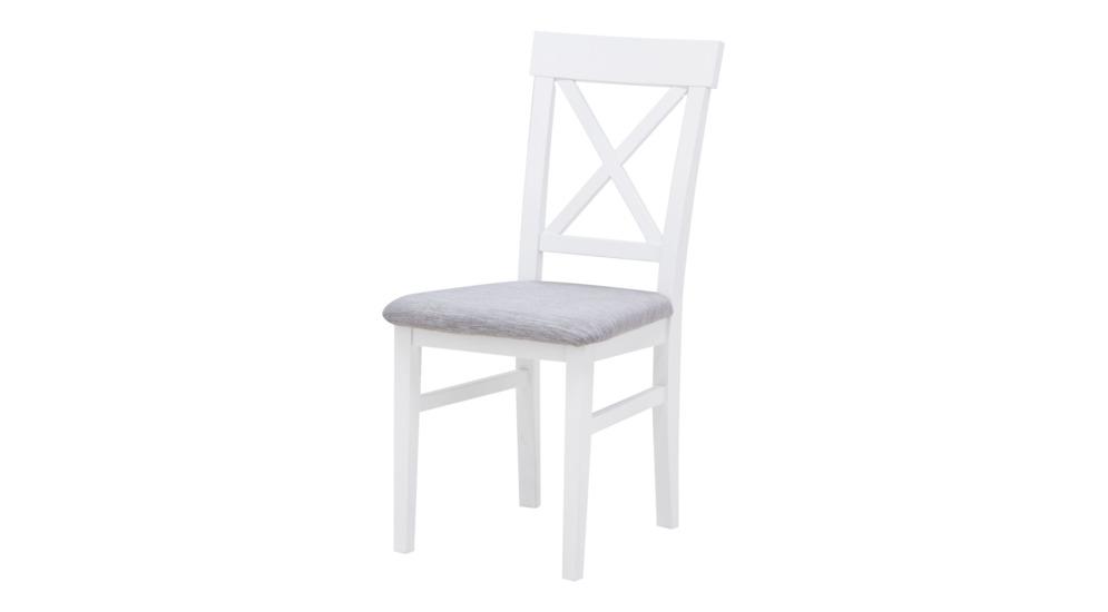 Krzesło MARSYLIA