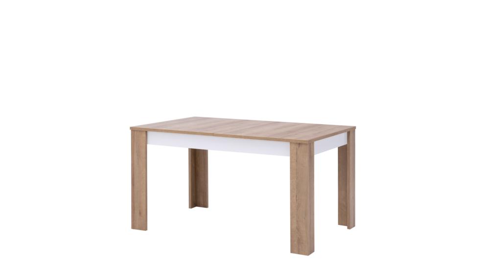 Stół rozkładany LYON LYOT03