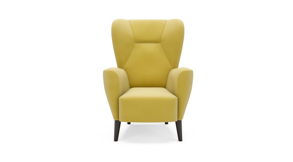 Fotel wypoczynkowy NEXT