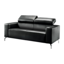 Sofa BLOOR 2,5 osobowa