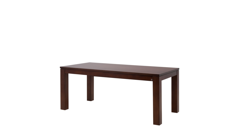 Stół rozkładany CASTILLA 1002-57