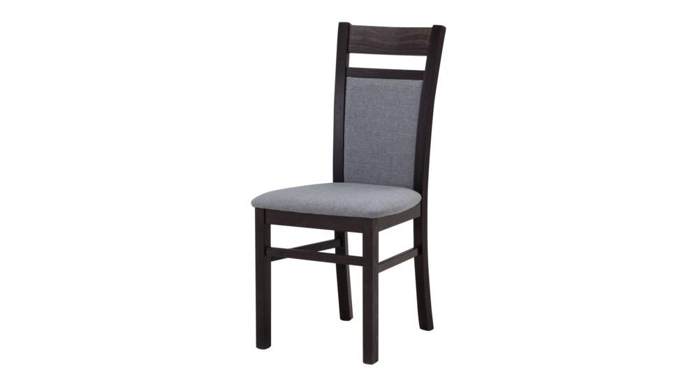 Krzeslo Gerard 2 Salony Agata