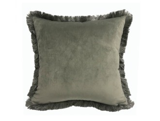 Poszewki I Poduszki Dekoracyjne Tekstylia Salony Agata