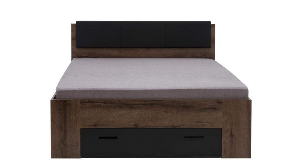 Jawa łóżko 1s Jwl1162 C587