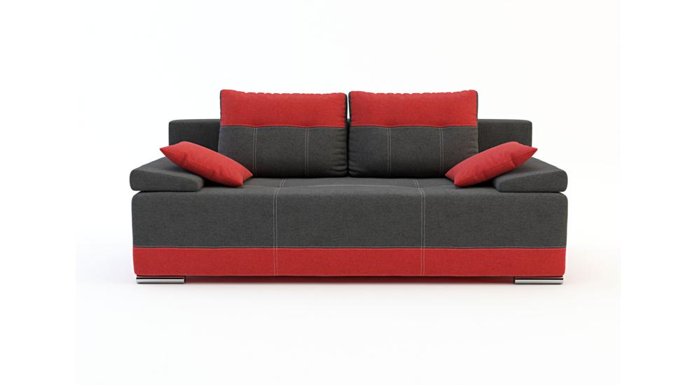 Sofa VERA 3 osobowa, rozkładana