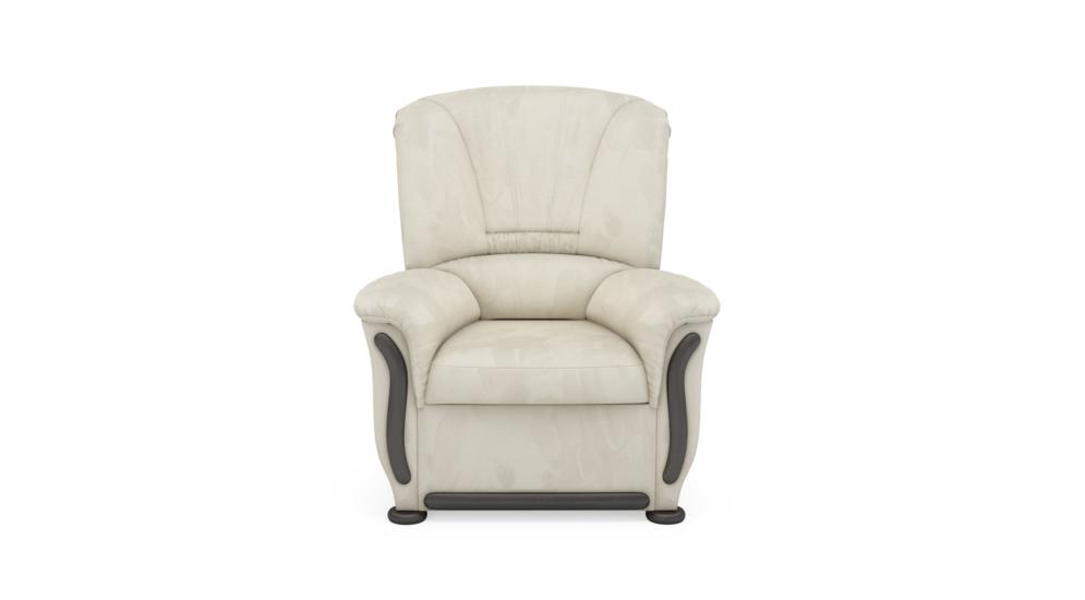 Fotel wypoczynkowy ALICJA