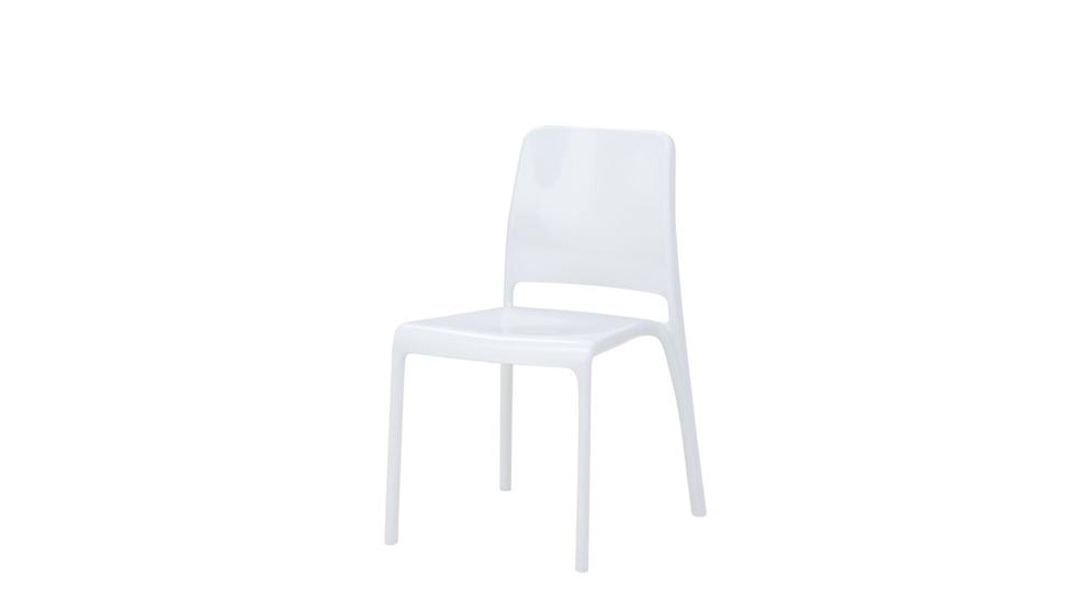 Krzesło POSTER AR.806B
