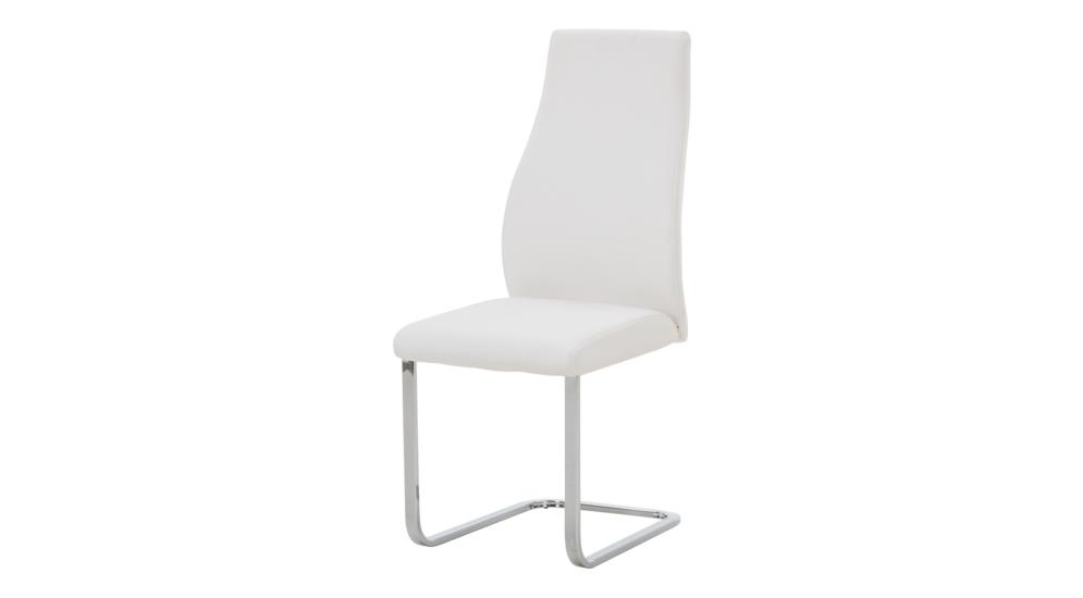 Krzesło PASSIO PDC-044V