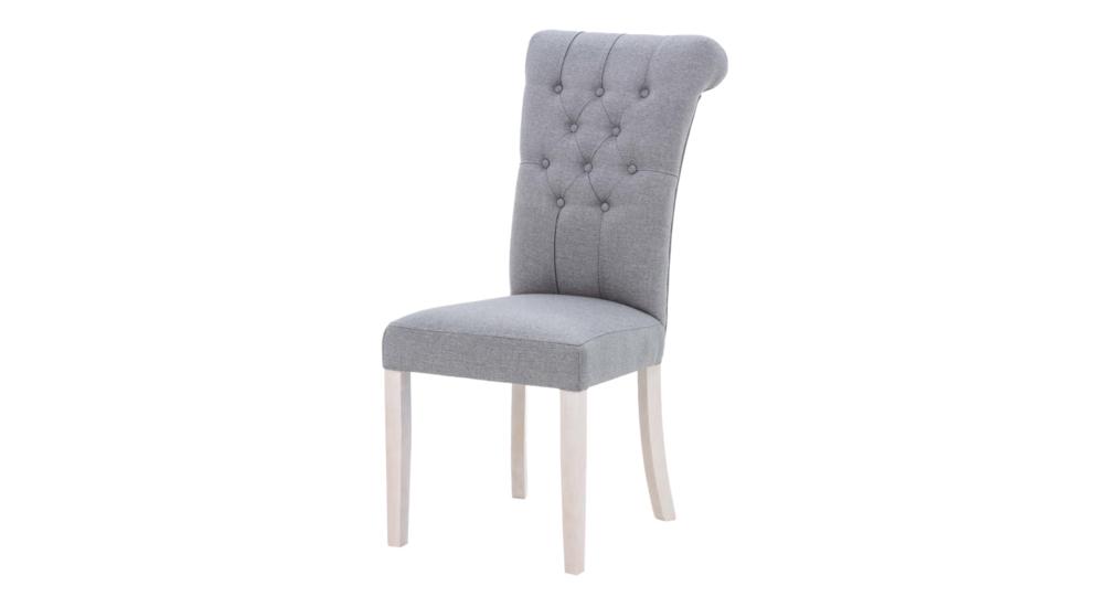 Florida Krzesło Grupa 1buk Inari9111