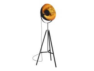 Lampy Podłogowe Oświetlenie Salony Agata