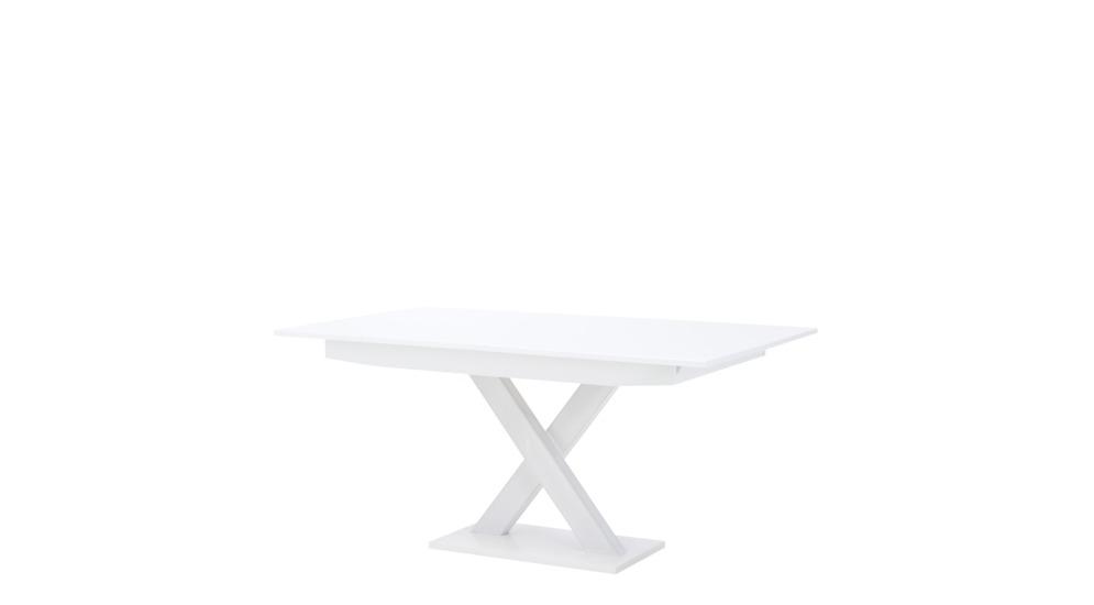 Stół rozkładany TULIP 14