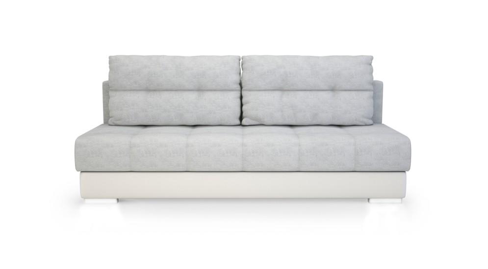 Sofa VITA 3 osobowa, rozkładana