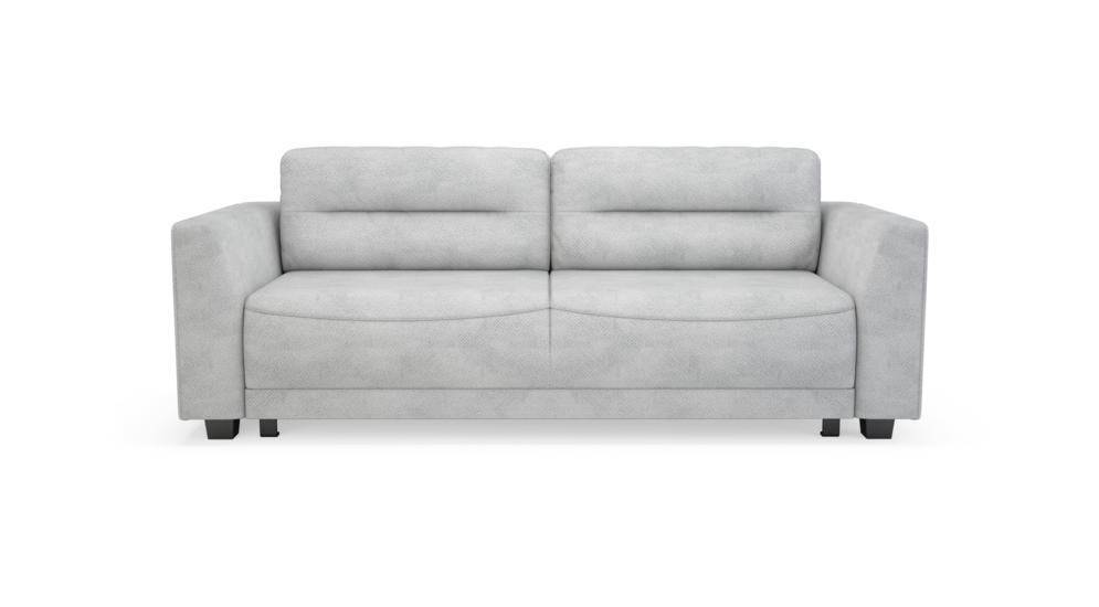 Sofa TIFFANY 2, 3 osobowa, rozkładana