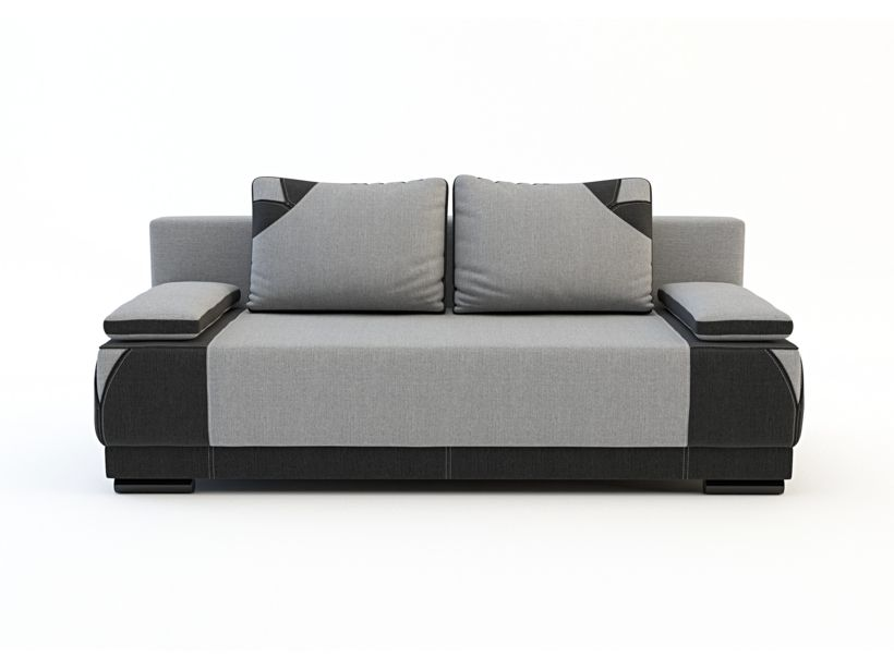 sofa rozk�adana dwuosobowa agata meble review home co