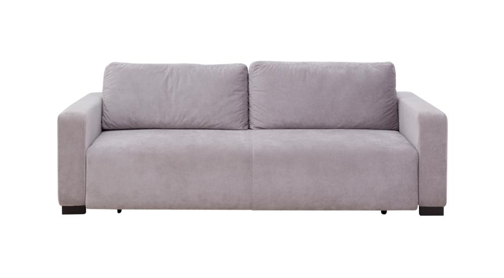 Sofa JAZZ 3 osobowa, rozkładana