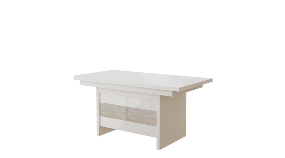 Stół z barkiem SOREN SR14A