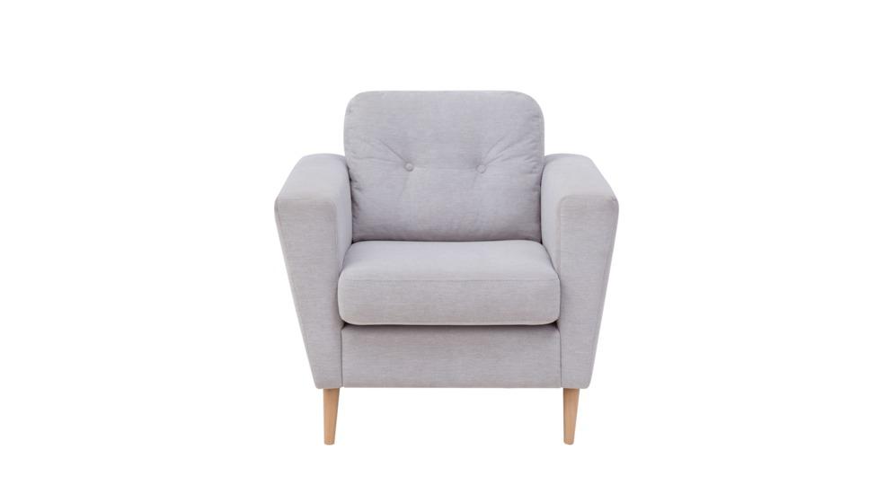 Fotel wypoczynkowy VEROLI