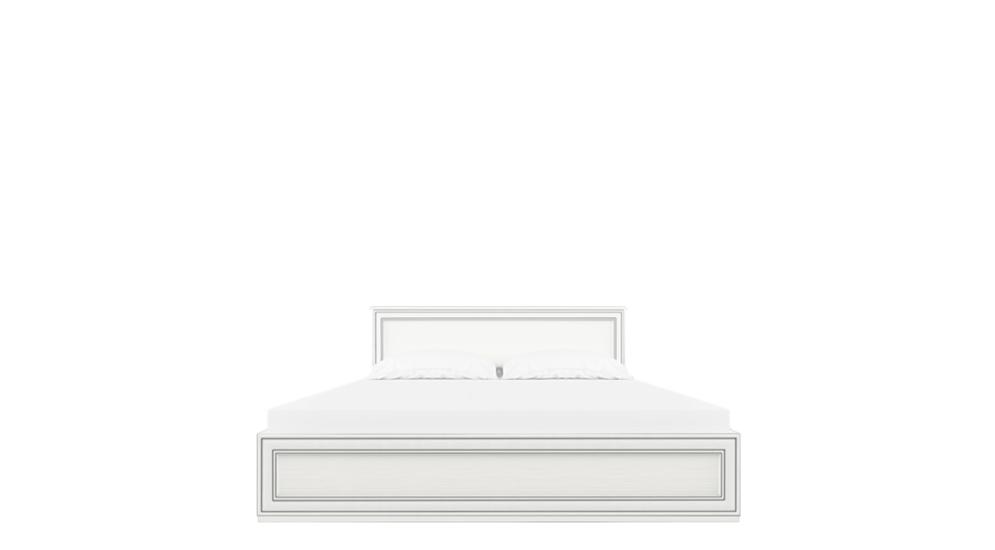 Łóżko TIFFANY 160