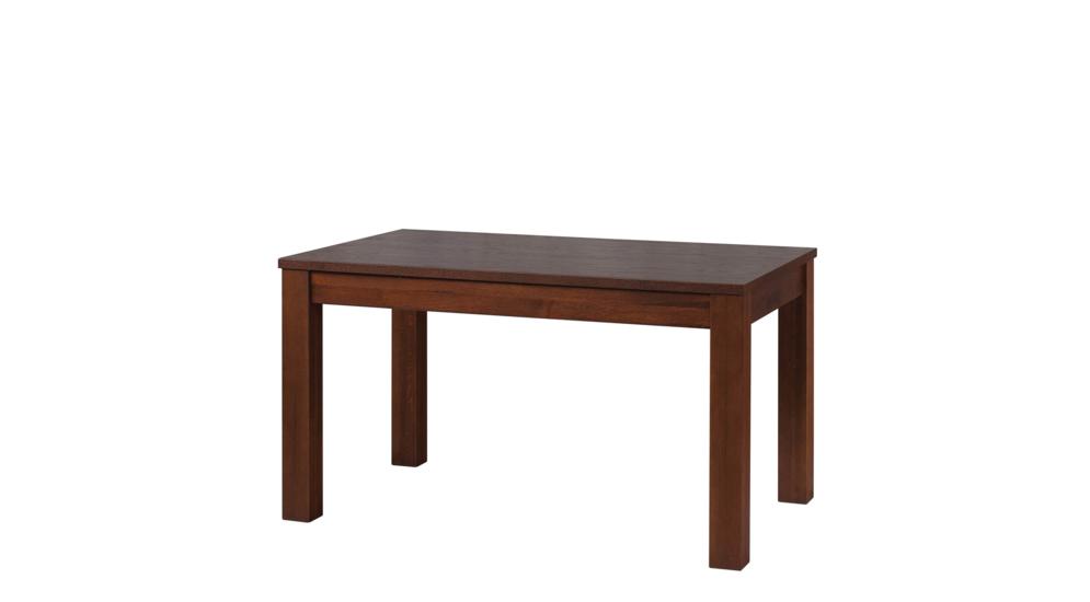 Stół rozkładany MERKURY
