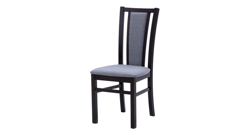 Krzesło AMON
