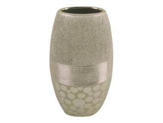 Wazony Ceramiczne Szkło I Porcelana Dekoracyjna Salony Agata