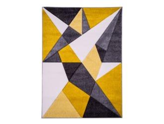 Dywany Salony Agata