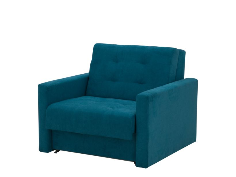 mondo 1 sofa 1 os z funkcj tkanina cosmic190 sofy. Black Bedroom Furniture Sets. Home Design Ideas