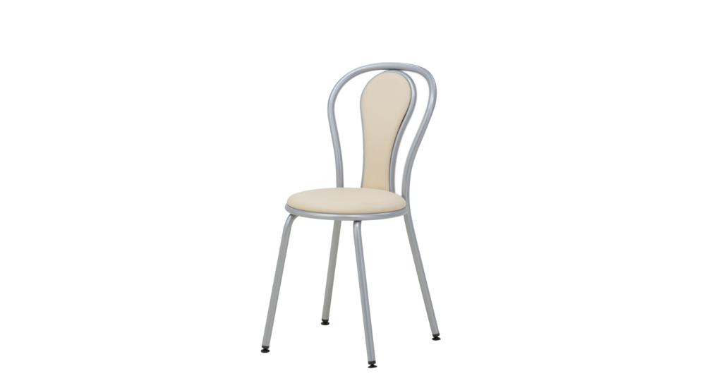 Krzesło BOSTON CAFE