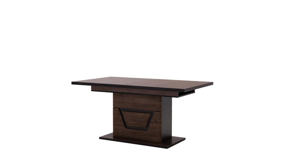 Stół rozkładany TES