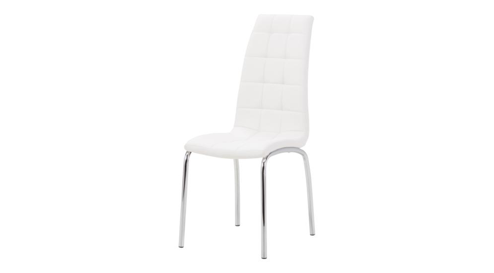 Krzesło PRIMA PDC-721R