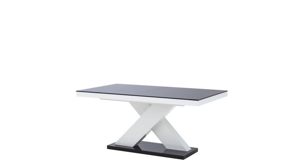 Stół rozkładany XENON