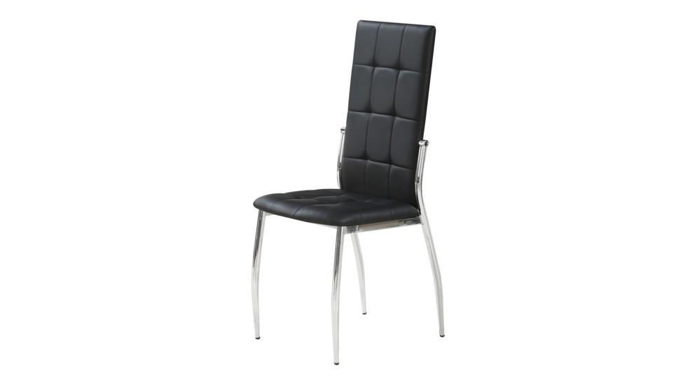 Krzesło VOLTAN DC114N