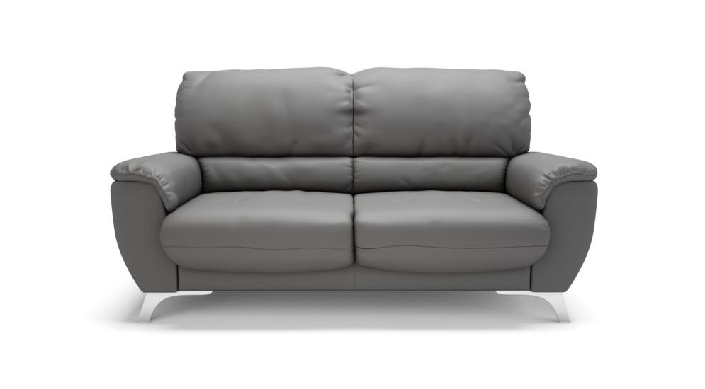 Sofa MEMPHIS 3 osobowa, rozkładana