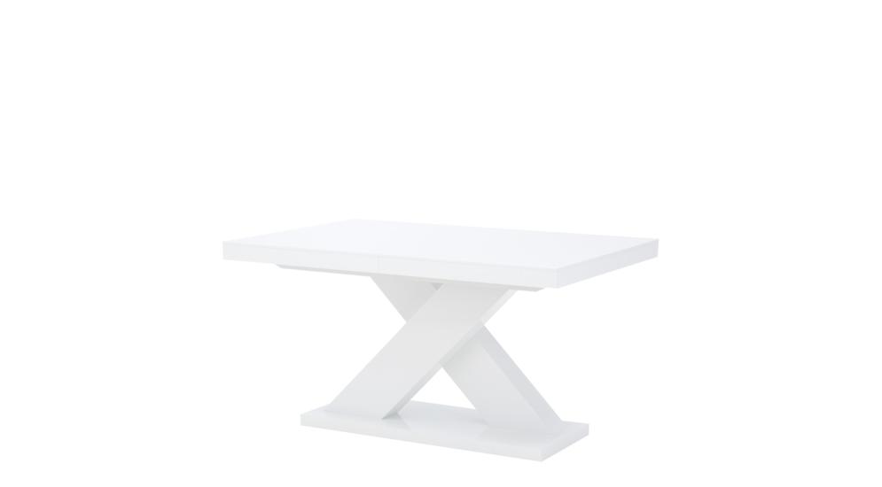 Stół rozkładany XENON II
