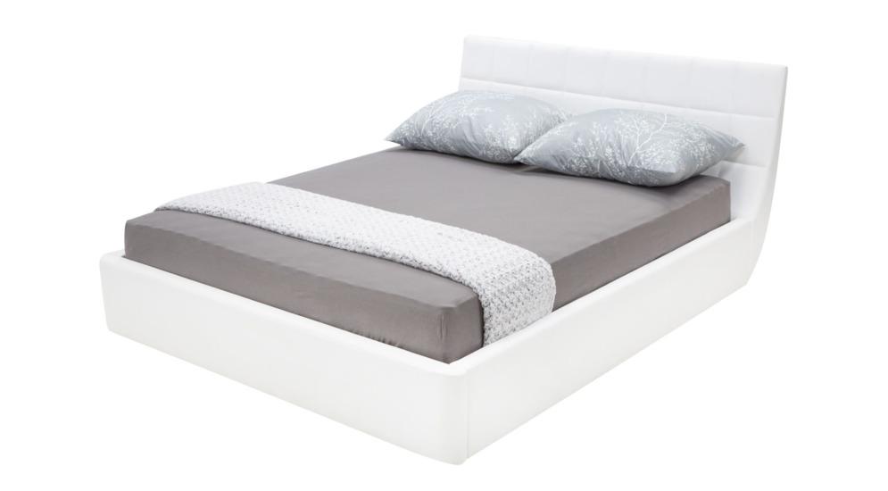 Minya łóżko 160200 Gr13 Bugatti38