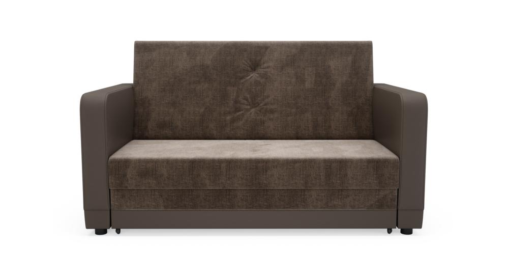 Sofa FADO II 140 2 osobowa, rozkładana