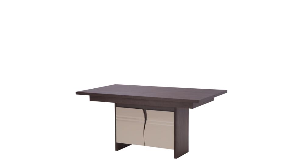 Stół rozkładany ESSO ES14A