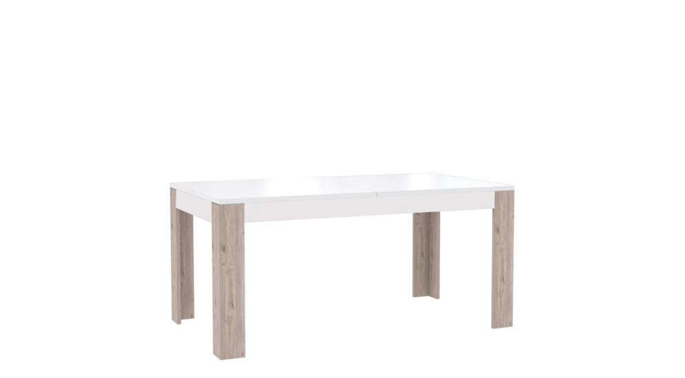 Stół rozkładany XELT16-C141